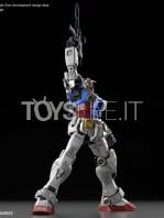 bandai-gundam-perfect-grade-rx78-unleashed-toyslife-07