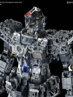 bandai-gundam-perfect-grade-rx78-unleashed-toyslife-08