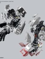 bandai-gundam-perfect-grade-rx78-unleashed-toyslife-09