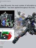 bandai-gundam-perfect-grade-rx78-unleashed-toyslife-10