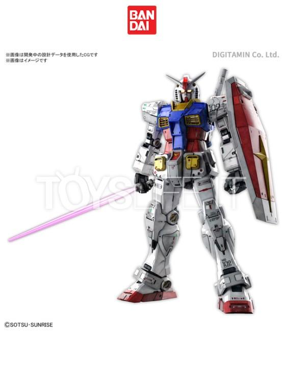 bandai-gundam-perfect-grade-rx78-unleashed-toyslife-icon