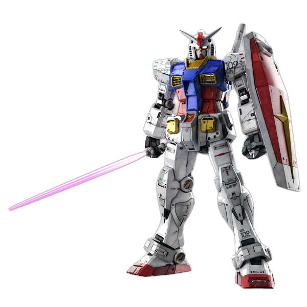 bandai-gundam-perfect-grade-rx78-unleashed-toyslife