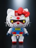 bandai-gundam-x-hello-kitty-chogokin-toyslife-01