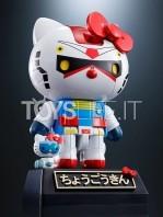 bandai-gundam-x-hello-kitty-chogokin-toyslife-02