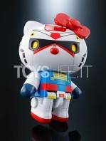 bandai-gundam-x-hello-kitty-chogokin-toyslife-03