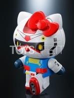 bandai-gundam-x-hello-kitty-chogokin-toyslife-06