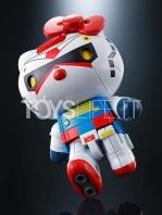 bandai-gundam-x-hello-kitty-chogokin-toyslife-07