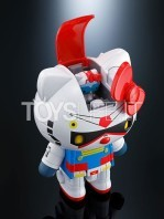 bandai-gundam-x-hello-kitty-chogokin-toyslife-08