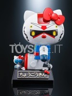 bandai-gundam-x-hello-kitty-chogokin-toyslife-icon