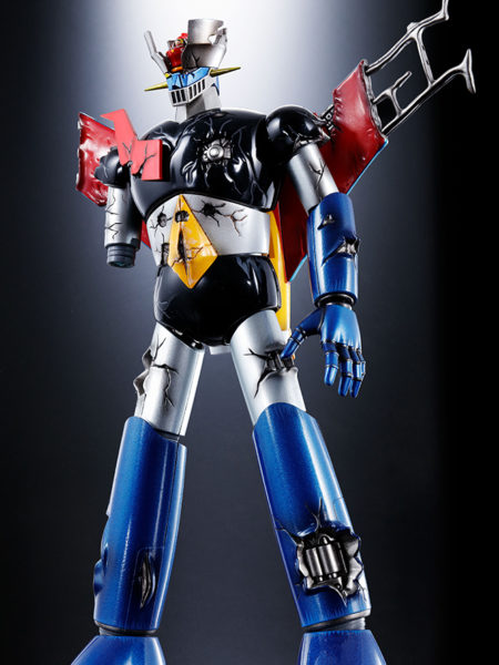bandai-gx70-mazinger-z-damaged-toyslife-icon