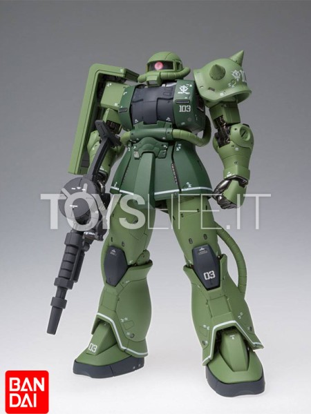 bandai-mobile-suit-gundam-zaku-II-ms-06c-metal-composite-figure-toyslife-icon
