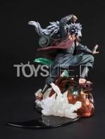 bandai-naruto-shippuden-figuarts-zero-relation-jiraya-toyslife-03