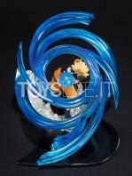 bandai-naruto-shippuden-figuarts-zero-relation-naruto-toyslife-04