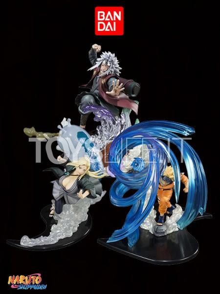 bandai-naruto-shippuden-figuarts-zero-relation-naruto-tsunade-and-jiraya-toyslife-icon