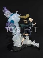 bandai-naruto-shippuden-figuarts-zero-relation-tsunade-toyslife-02