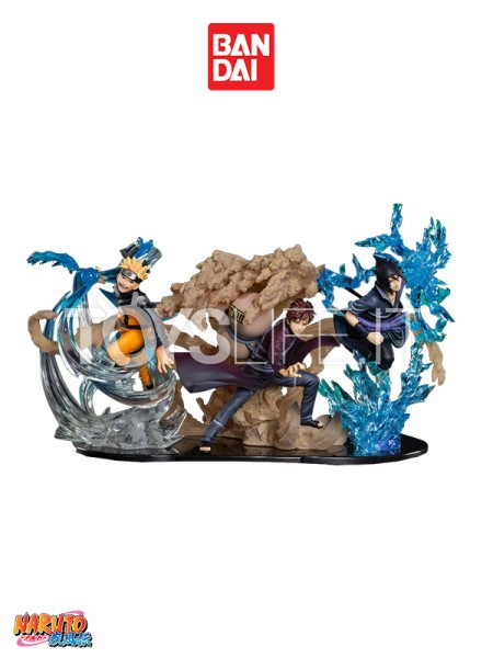 bandai-naruto-shippuden-kizuna-realations-2020-pvc-statue-set-toyslife-icon