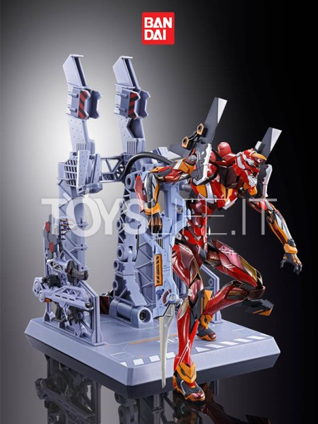 bandai-neon-genesis-evangelion-eva-02-metal-build-2020-figure-toyslife-icon