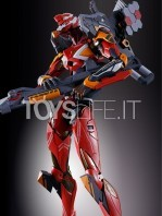 bandai-neon-genesis-evangelion-eva-02-metal-build-figure-toyslife-01