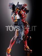 bandai-neon-genesis-evangelion-eva-02-metal-build-figure-toyslife-02