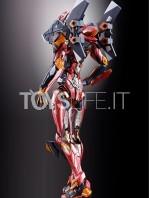 bandai-neon-genesis-evangelion-eva-02-metal-build-figure-toyslife-03