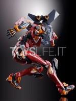 bandai-neon-genesis-evangelion-eva-02-metal-build-figure-toyslife-04