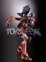 bandai-neon-genesis-evangelion-eva-02-metal-build-figure-toyslife-05