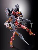 bandai-neon-genesis-evangelion-eva-02-metal-build-figure-toyslife-06