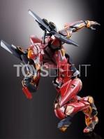 bandai-neon-genesis-evangelion-eva-02-metal-build-figure-toyslife-07