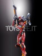 bandai-neon-genesis-evangelion-eva-02-metal-build-figure-toyslife-08
