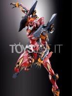 bandai-neon-genesis-evangelion-eva-02-metal-build-figure-toyslife-09