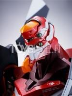 bandai-neon-genesis-evangelion-eva-02-metal-build-figure-toyslife-10