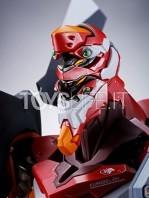 bandai-neon-genesis-evangelion-eva-02-metal-build-figure-toyslife-11