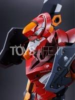 bandai-neon-genesis-evangelion-eva-02-metal-build-figure-toyslife-12