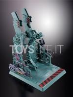 bandai-neon-genesis-evangelion-eva-02-metal-build-figure-toyslife-13