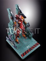 bandai-neon-genesis-evangelion-eva-02-metal-build-figure-toyslife-14