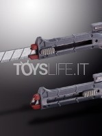bandai-neon-genesis-evangelion-eva-02-metal-build-figure-toyslife-15