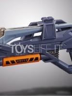 bandai-neon-genesis-evangelion-eva-02-metal-build-figure-toyslife-16