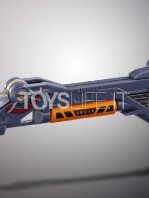 bandai-neon-genesis-evangelion-eva-02-metal-build-figure-toyslife-17