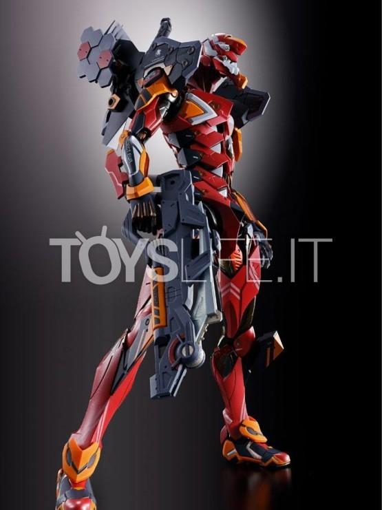bandai-neon-genesis-evangelion-eva-02-metal-build-figure-toyslife-icon