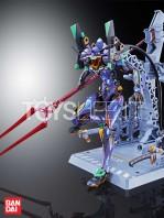 bandai-neon-metal-build-genesis-evangelion-eva-01-2020-limited-toyslife-icon