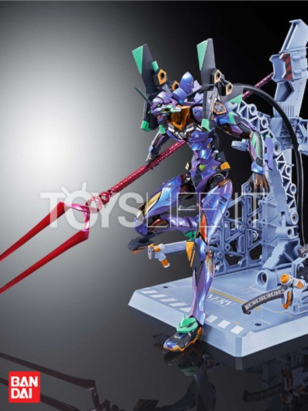 bandai-neon-metal-build-genesis-evangelion-eva-01-2020-limited-toyslife-icon