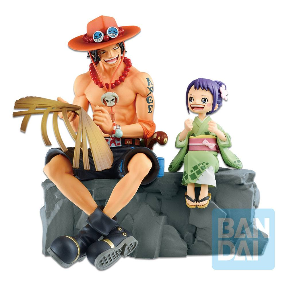 bandai-one-piece-ichibansho-portgas-d-ace-and-otama-memorial-vignette-toyslife-01