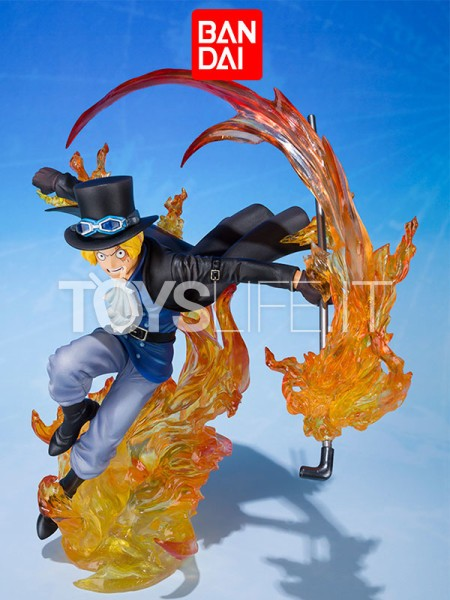 bandai-one-piece-sabo-fire-fist-figuarts-zero-figure-toyslife-icon