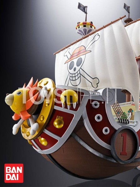 bandai-one-piece-thousand-sunny-chogokin-diecast-toyslife-icon