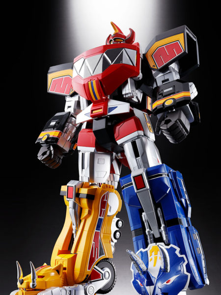 bandai-power-rangers-megazord-gx-72-toyslife-icon