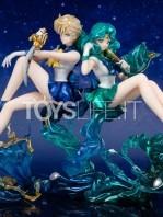 bandai-sailor-moon-chouette-sailor-neptune-and-sailor-uranus-figuarts-zero-tamashii-web-exclusive-toyslife-01