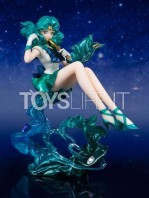 bandai-sailor-moon-chouette-sailor-neptune-figuarts-zero-tamashii-web-exclusive-toyslife-01