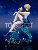 bandai-sailor-moon-chouette-sailor-sailor-uranus-figuarts-zero-tamashii-web-exclusive-toyslife-02