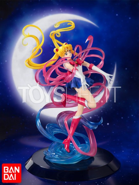 bandai-sailor-moon-sailor-moon-figuarts-zero-chouette-pvc-statue-tamashii-web-exclusive-toyslife-icon