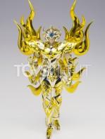bandai-saint-seiya-aiolia-gold-cloth-toyslife-01